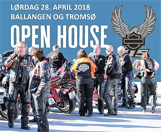 Open-House-2-_20180421-141345_1