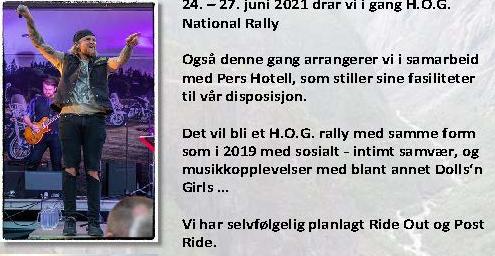 NR2021OSLO